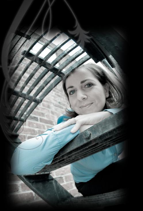 Allison Colosimo, Solo Soprano. Versatile, Dynamic, Professional.